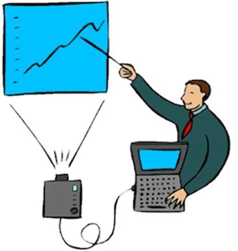 PPT Qualitative Research PowerPoint presentation free